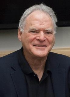 Jeff Fisher